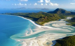 1280_WhitehavenBeach
