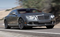 640_Bentley-Continental-GT